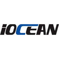 Ningbo Hi Ocean Sports Co.,Ltd