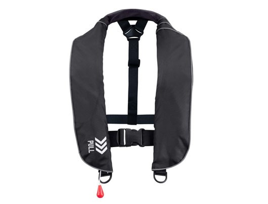 Adult Inflate Life Vest