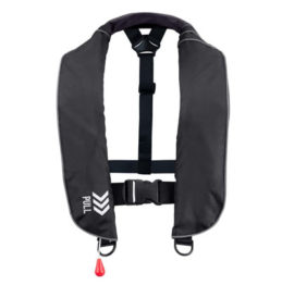 GM04 Adult inflatable life vests