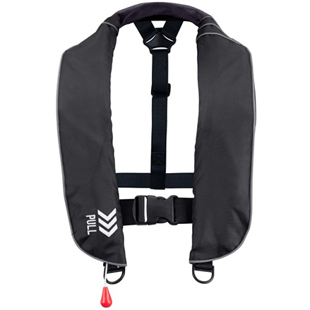 Inflatable-Life-Vests-one